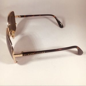 MARC JACOBS Prescription Sunglasses